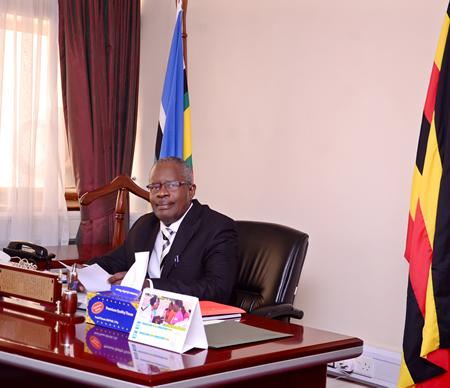esc_uganda